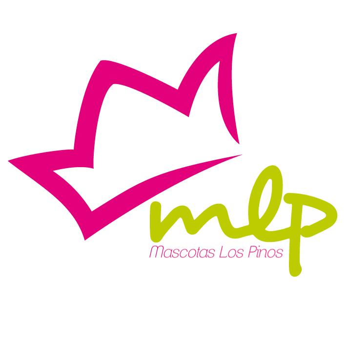 Tienda Online de productos para Mascotas | MLP
