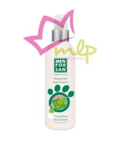 atrayente micciones, orina, para cachorros, ayuda a educar a tu pequeño con este producto natural.