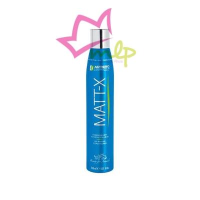 acondicionador en spray que ayuda a deshacer los nudos y evitar rotura del manto del perro o gato. Premio al mejor producto en 2016