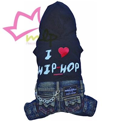 14b9a672443b0 Camiseta y Vaqueros Hip-Hop - Tienda Online de productos para ...